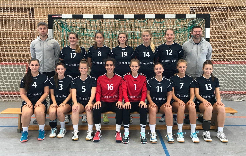 2018-2019_Damen_web_neu