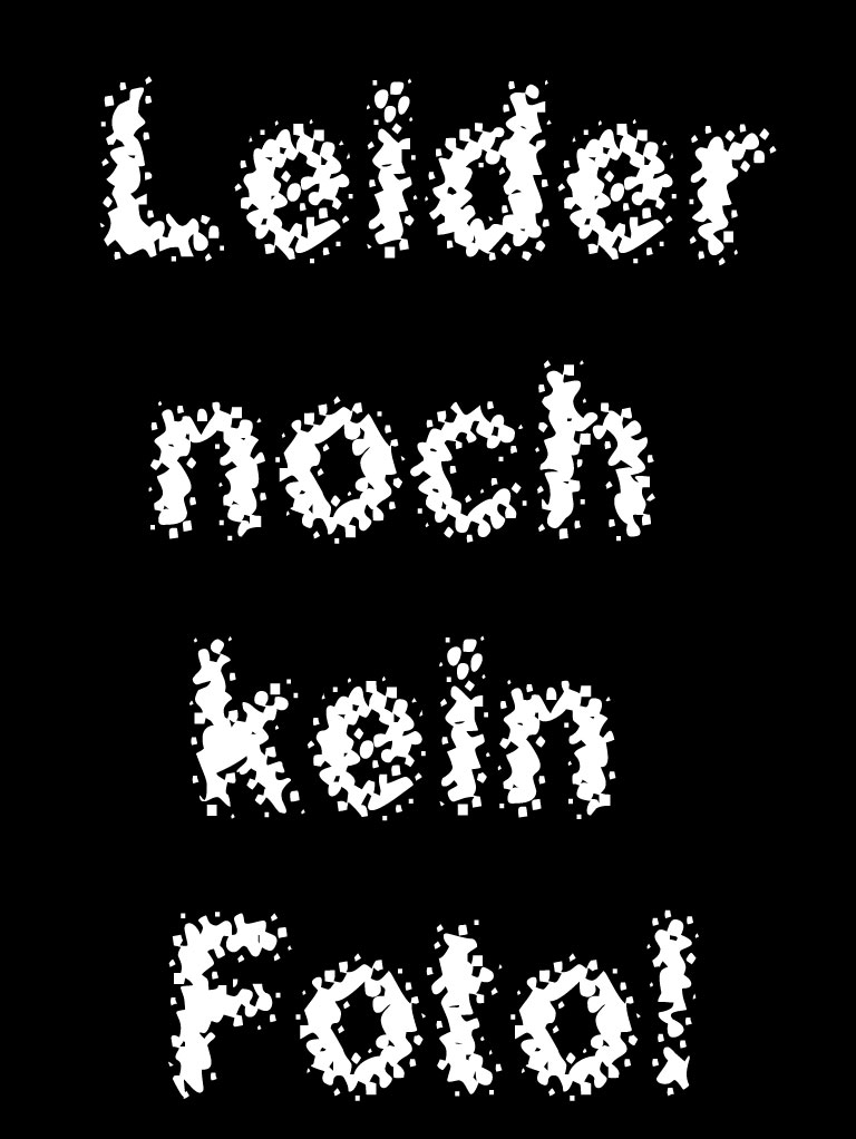 leider_noch_kein_foto